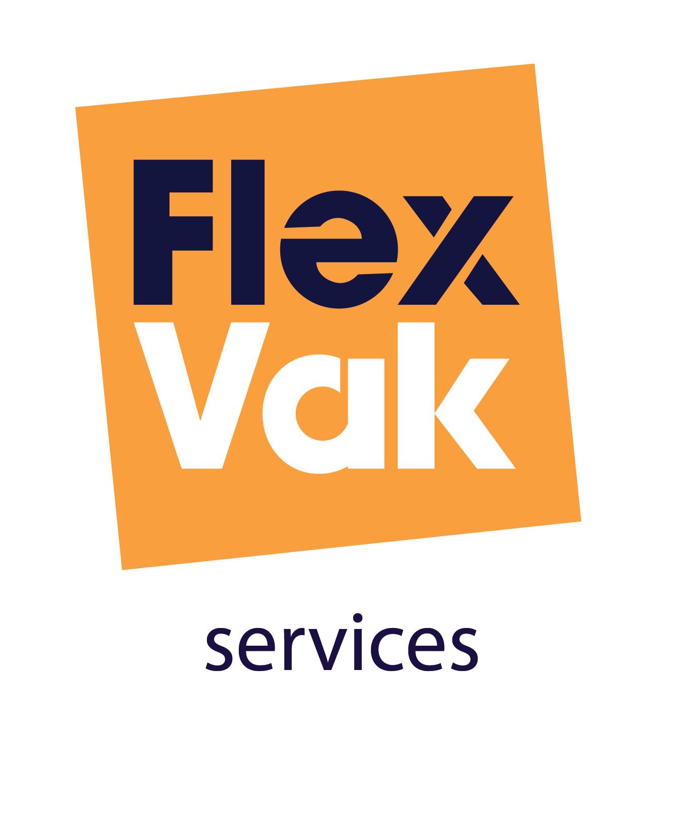 FlexBranch Services nieuwe afmeting